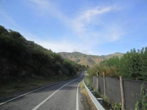 017 Lo Miranda-Santa Cruz 12-11-2015
