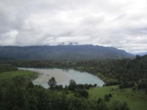017 Villa Santa Lucia-Puyuhuapi 29-11-201517