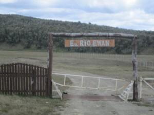 018 Rio Grande-Tolhuin 20-12-2014