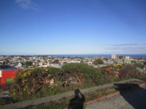 018 Villa Tehuelches-Punta Arenas 17-12-2014