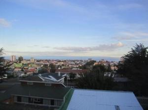 019 Villa Tehuelches-Punta Arenas 17-12-2014