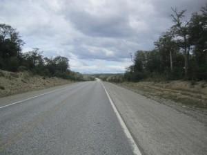 020 Rio Grande-Tolhuin 20-12-2014