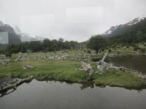 020 Ushuaïa 22-12-2014