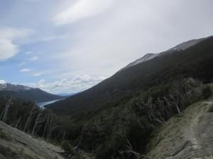 024 Tolhuin-Ushuaïa 21-12-2014