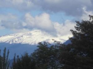 024 Villarica-Los Lagos 21-11-2015