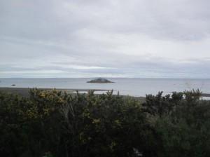 027 Puerto Montt-Hornopiren 25-11-2015