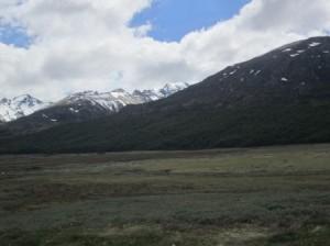 027 Tolhuin-Ushuaïa 21-12-2014