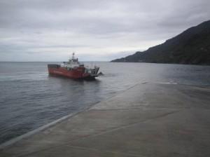 028 Puerto Montt-Hornopiren 25-11-2015