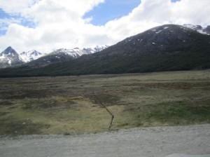 028 Tolhuin-Ushuaïa 21-12-2014