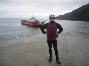 029 Puerto Montt-Hornopiren 25-11-2015