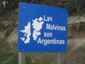 029 Tolhuin-Ushuaïa 21-12-2014
