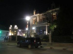 029 Villa Tehuelches-Punta Arenas 17-12-2014