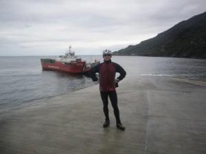 030 Puerto Montt-Hornopiren 25-11-2015