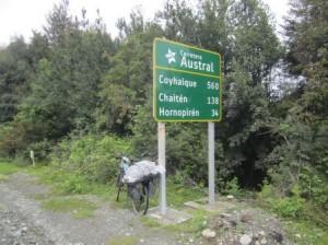 031 Puerto Montt-Hornopiren 25-11-2015
