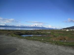 031 Ushuaïa 22-12-2014