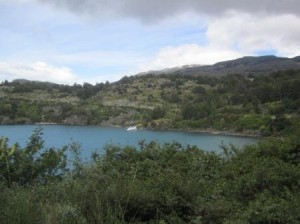 032 Villa Cerro Castillo-Puerto Rio Tranquilo 03-12-2015
