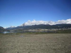 033 Ushuaïa 22-12-2014