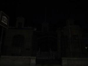 033 Villa Tehuelches-Punta Arenas 17-12-2014