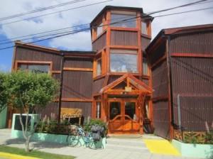 034 Tolhuin-Ushuaïa 21-12-2014