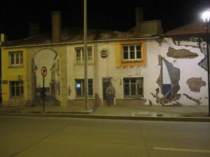 034 Villa Tehuelches-Punta Arenas 17-12-2014