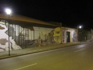 035 Villa Tehuelches-Punta Arenas 17-12-2014