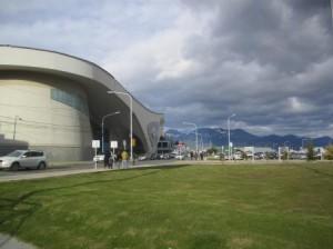 037 Tolhuin-Ushuaïa 21-12-2014