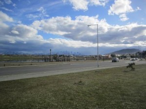 038 Tolhuin-Ushuaïa 21-12-2014