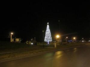 039 Villa Tehuelches-Punta Arenas 17-12-2014