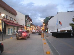 042 Tolhuin-Ushuaïa 21-12-2014