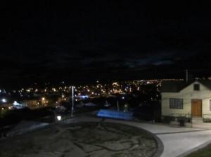 043 Villa Tehuelches-Punta Arenas 17-12-2014