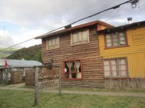049 Puyuhuapi-Mañihuales 29-11-2015