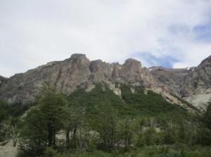 052 Coyhaique-Villa Cerro Castillo 02-12-2015