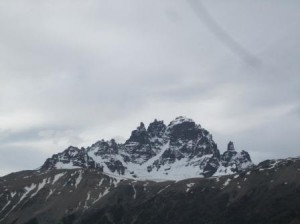 056 Coyhaique-Villa Cerro Castillo 02-12-2015