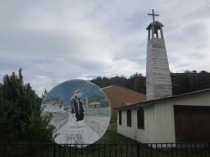 058 Coyhaique-Villa Cerro Castillo 02-12-2015