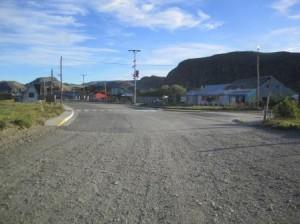 106 Villa O'Higgins-El Chalten 13-12-2014
